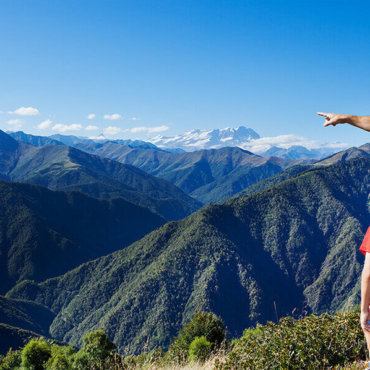 Summer in BC: 8 fun activities you could do if you didn't have back pain