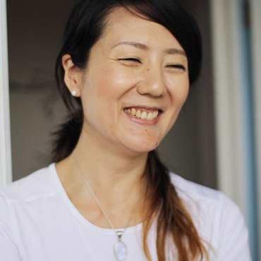 Masako Doi