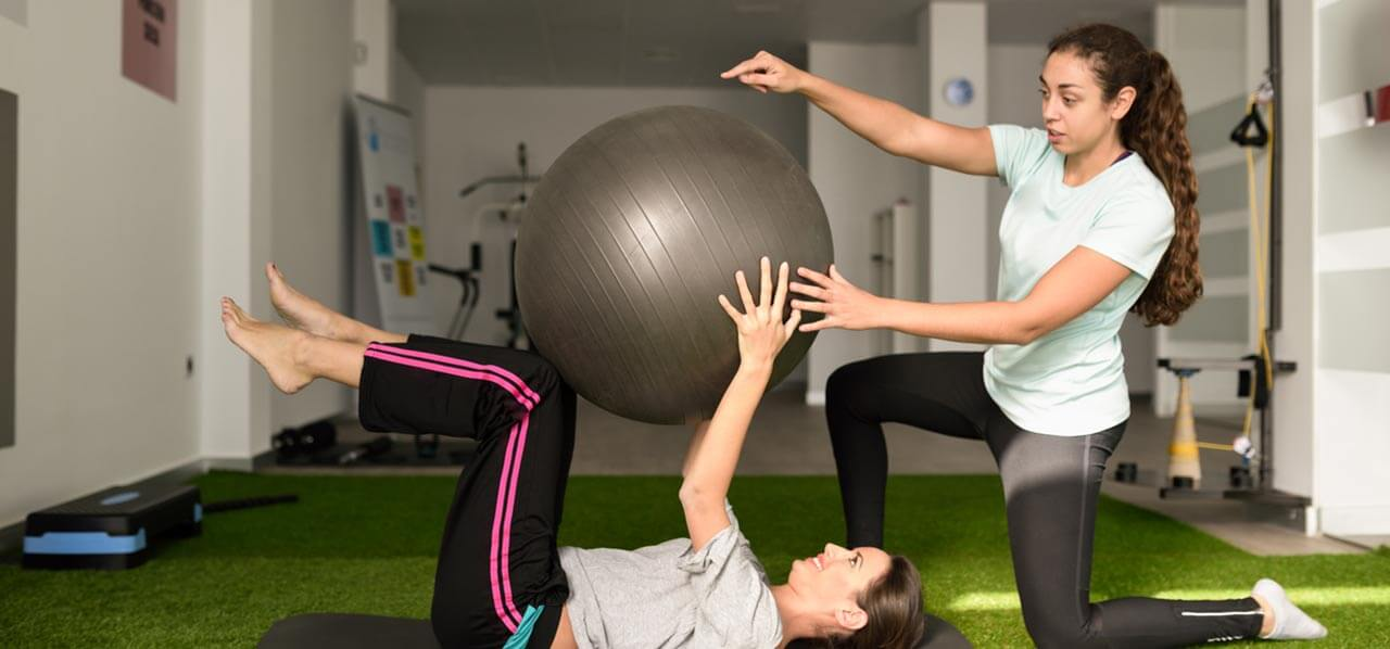 Everything you need to know about ICBC active rehabilitation