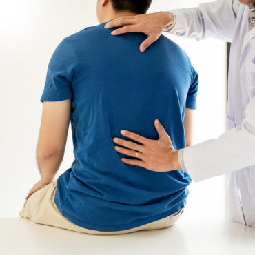 Five Common Chiropractic Myths Debunked