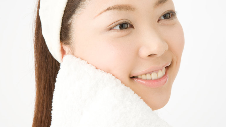 Seven anti-ageing skin care tips to prevent wrinkles and fine lines
