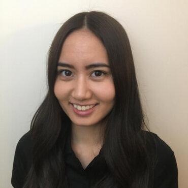 Emily Fukuhara