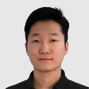 Matthew Jeon